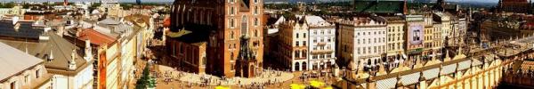 Трудоустройство за рубеж | Как уехать на работу в Польшу?
