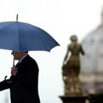 Кризис ударил по зарплатам итальянских заробитчан