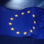 Украина может получить право на заявку на членство в ЕС уже завтра!
