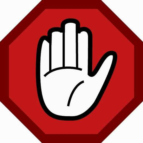 Stop_hand