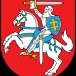 Литовские мифы и Белая Русь