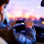 Требуются водители 1 класса с сертификатом международника или АДР | Работа в Литве