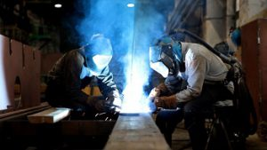 technology-equipment-welding