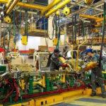 Требуются в Польшу производители автодеталей на автозавод